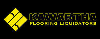 discount flooring store near me