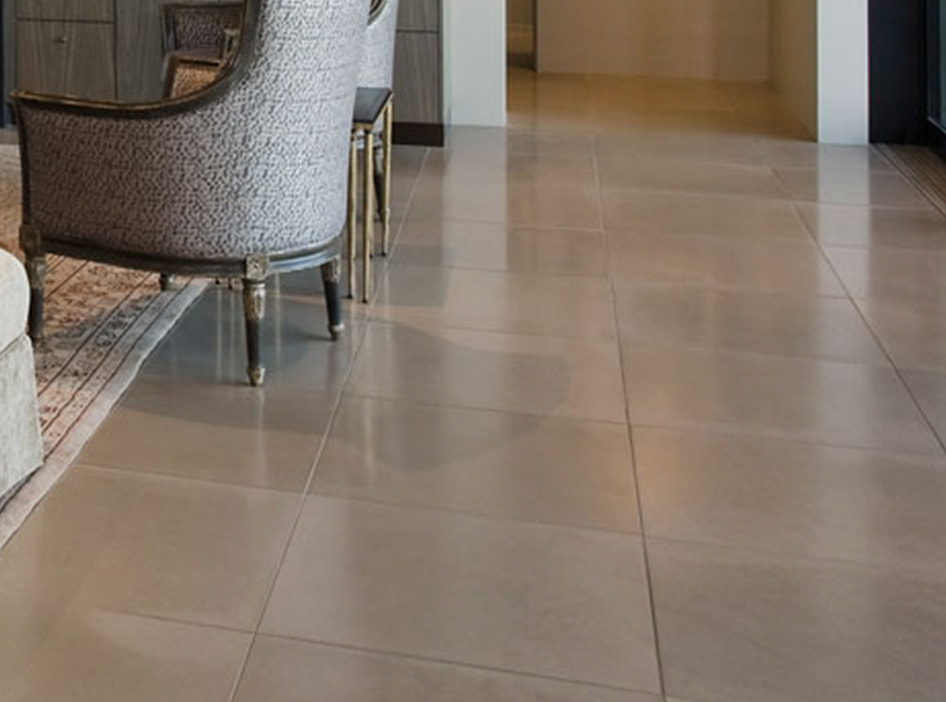 Floor Tiles Peterborough Ontario - Kawartha Flooring ...
